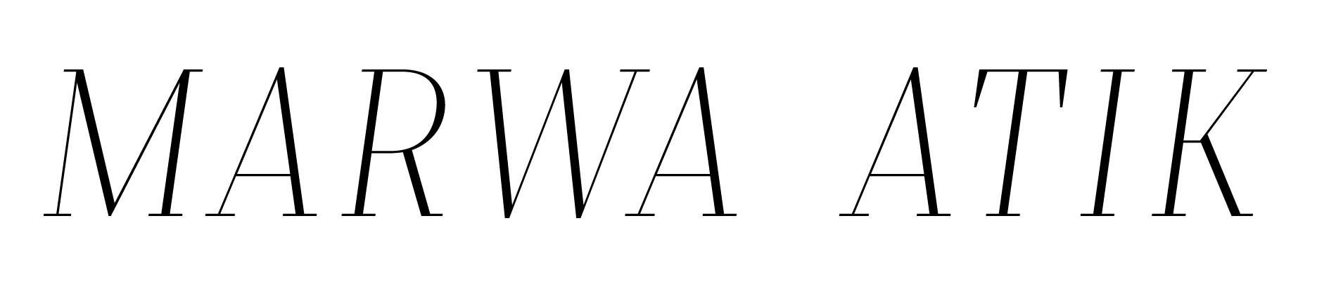 marwaatik